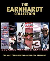 The Earnhardt collection: the most comprehensive archive ever assembled.