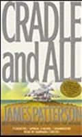 Cradle and all : a novel (LARGE PRINT)