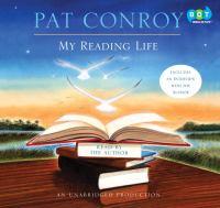 My reading life (AUDIOBOOK)
