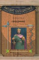 The life and times of Charlemagne