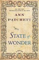 State of Wonder : a novel
