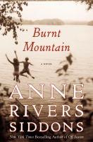 Burnt Mountain : a novel