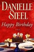 Happy birthday : a novel