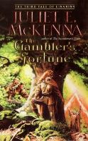 The gambler's fortune : the third tale of Einarinn