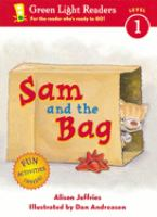 Sam and the bag