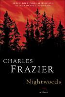 Nightwoods : a novel