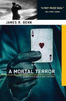 A mortal terror / A Billy Boyle World War II Mystery