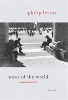 News of the world : poems