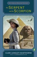 The serpent and the scorpion : an Ursula Marlow mystery