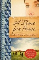 A time for peace