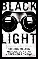 Black light : a novel