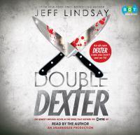 Double Dexter (AUDIOBOOK)