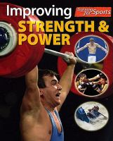 Improving strength and power