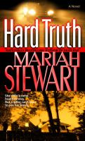 Hard truth : a novel