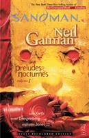The Sandman : preludes & nocturnes [Vol. 1]