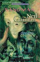 The sandman: Dream country [Vol. 3]