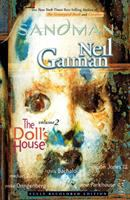 The sandman: Doll's house [Vol. 2],