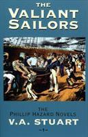 The valiant sailors