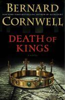 Death of kings : a novel