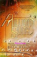A million suns : an across the universe novel