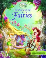 A visit with the fairies