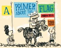 A primer about the flag