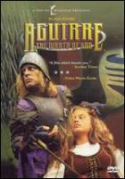 Aguirre, the wrath of God Aguirre, der Zorn Gottes