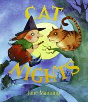 Cat nights