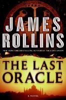 The last oracle