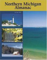 Northern Michigan almanac