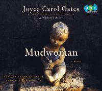 Mudwoman (AUDIOBOOK)