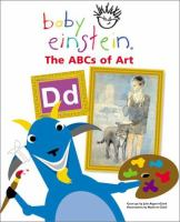 The ABCs of art