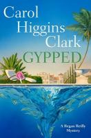 Gypped : a Regan Reilly mystery