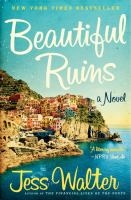 Beautiful ruins : a novel