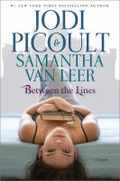 Between the lines : a novel