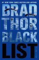 Black list : a thriller