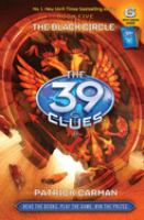 39 Clues: The black circle