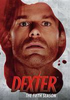 Dexter. The fifth season