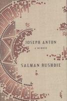 Joseph Anton : a memoir