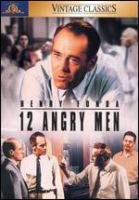 12 angry men