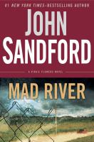 Mad River: