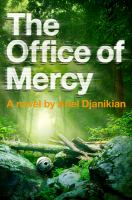 The Office of Mercy : a novel