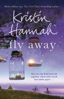 Fly away : a novel
