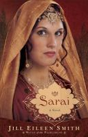 Sarai : a novel
