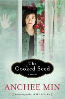 Cooked seed : a memoir