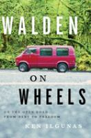 Walden on wheels : on the open road from debt to freedom
