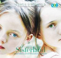 Sisterland (AUDIOBOOK)