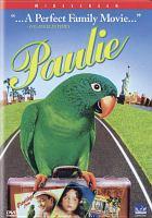 Paulie /