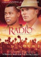 Radio /