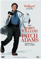 Patch Adams /